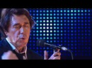 BRYAN FERRY - Avalon Slave To Love Montreux 2004