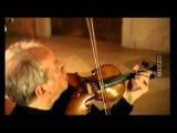 Bach, Partita Nr 3 E Dur BWV 1006 Gidon Kremer Violine)