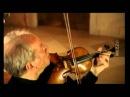 Bach, Partita Nr 3 E Dur BWV 1006 Gidon Kremer Violine