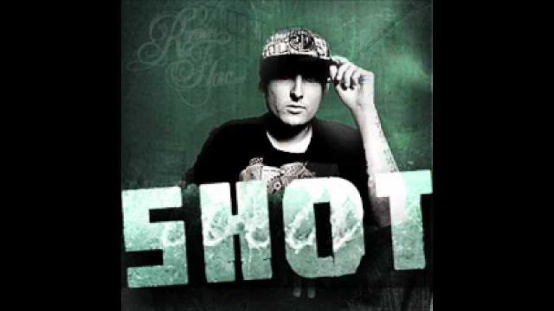 Shot - Без Тебя