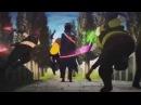 Мастера Меча Онлайн - Русский трейлер HD
