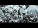 Xavier Naidoo Was Wir Alleine Nicht Schaffen Official Video