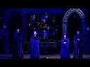 Gregorian - Wish You Were Here