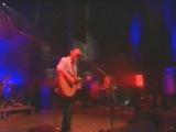 DVD Radiohead - MTV $2 Bill 2003 Full Concert