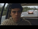 Брат 2 фильм Таксист лучшие моменты фильма