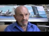 Jacque Fresco - Depression, Predictability, Reinforcements - Sept. 5, 2011 (22)