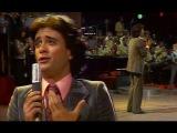 97) Sanremo 1974г-Gianni Nazzaro-A modo mio-По-своему