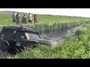 Nissan patrol y60 tires42 inches Volvo C303