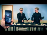 RimbaTubes Daft Punk Medley