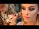 Professional Makeup Course By Jelena Mandic
