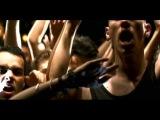 M.O.P. - Ante Up Remix ft. Busta Rhymes, Teflon, Remy Martin