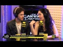 """The Carrie Diaries After Show w/ Chris Wood Season 2 Episode 12 """"This Is The Time""""   AfterBuzz TV"""