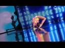 Анита Пирлик - Маленькі гіганти / Выпуск 2 / (18.10.2015 ) / Смотреть онлайн / 11 / Украина - Video Dailymotion