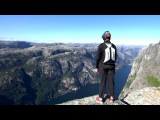 Base Jumping Compilation 2 ★ Best Base Jumping 2016 (HD) [Adrenaline Channel]