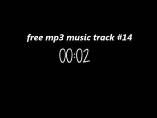 музыка для тренировок мотивация новинки музыки 2015 мп3 free music mp3 крутая музыка для тренировок