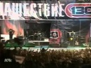 Агата Кристи - Нашествие 130 2005 33