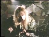 Jani Lane from Warrant sings unheard accoustic songs