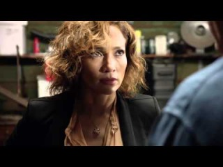 Оттенки синего | Трейлер 1-го сезона сериала (2016) (HD)