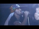 Ministry - The Land of Rape and Honey Live 89-90 In Case you...HD