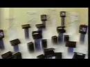VHS LOGOS TELEFUNKEN