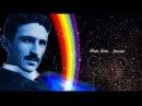 Никола Тесла - Властелин мира!