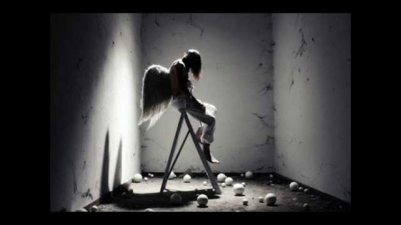 Black crowes she talks to angels