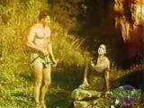 Something Weird The Wild Wild World of Jayne Mansfield