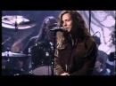 Pearl Jam - Black Unplugged 1992