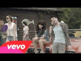 Owl City &amp Carly Rae Jepsen - Good Time