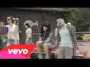Owl City Carly Rae Jepsen Good Time