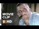 Southpaw Movie CLIP - Press Conference (2015) - Rachel McAdams, Jake Gyllenhaal Movie HD