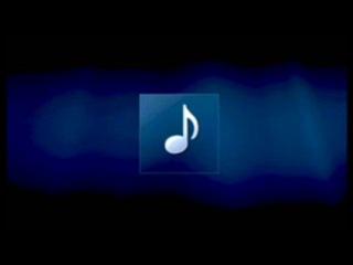 Э.Григ -  Песня Сольвейг