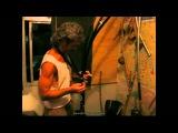 Ramiro Musotto toca o Lumar Wayna Picchu - Berimbau de 3 bra