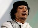 Г.Климов о Муаммаре Каддафи