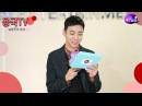 Bang Yongguk TV <The perfect 'BOYFRIEND LOOK'>