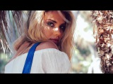 Sahara Ray Gets Festival Fresh with Botkier   The Influence