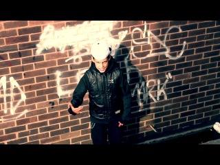 U3S.Rec - 2Smooth - This Geezas A Killah(Official Video)
