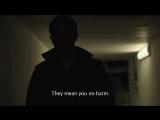 На зов скорби/Les Revenants (2012 - ...) Трейлер (сезон 1)
