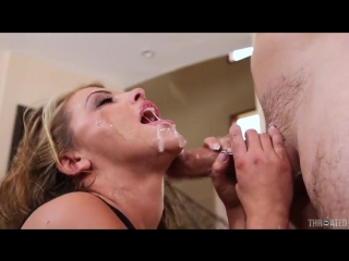 Porn videos xxx pics and perfect girls _ p__porn_deepthroat challenge 2015_adria