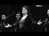 Прямой эфир - Родня: последняя любовь и неизвестная дочь Нонны Мордюковой
