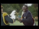Nando's (Last dictator standing) - Ночь пожирателей рекламы