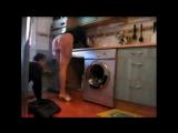 Анальный трах для шикарной телки Скрытая камера частное домашка красивый секс домашнее порно частная эротика