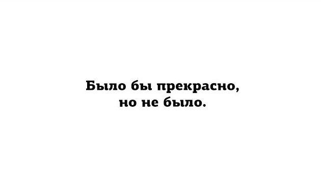 ЦЕЛЕВОЙ КАПИТАЛ - гражданам РОССИИ!  1wi9CiLuN_8