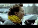 Забавная короткометражка TTl (трогательно про любовь)