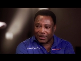 George Benson and Little Anthony new single Electric Together