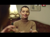 Метод Фрейда 2 сезон 7 серия / 2015 / KINOBOMZ.TV