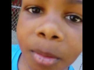 Lebron James (Nigga Vine)