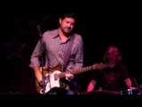 Tab Benoit --Shelter Me (Very best version) Sons of guns intro song._HIGH