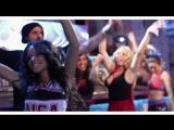 Geo Da Silva  Jack Mazzoni - Bailando Conga