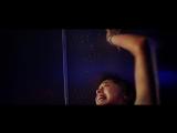 Под водой (2015) Трейлер